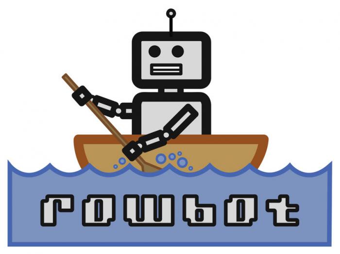 Rowbot-e1375474108522