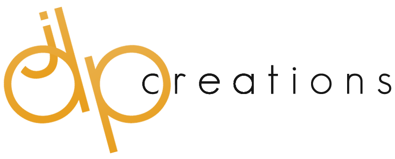 JDP Creations