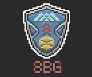 thumb 8 bit guardians