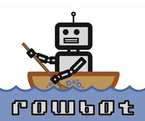 thumb rowbot