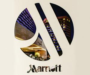 marriott thumb