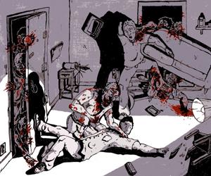 zombie cj thumb