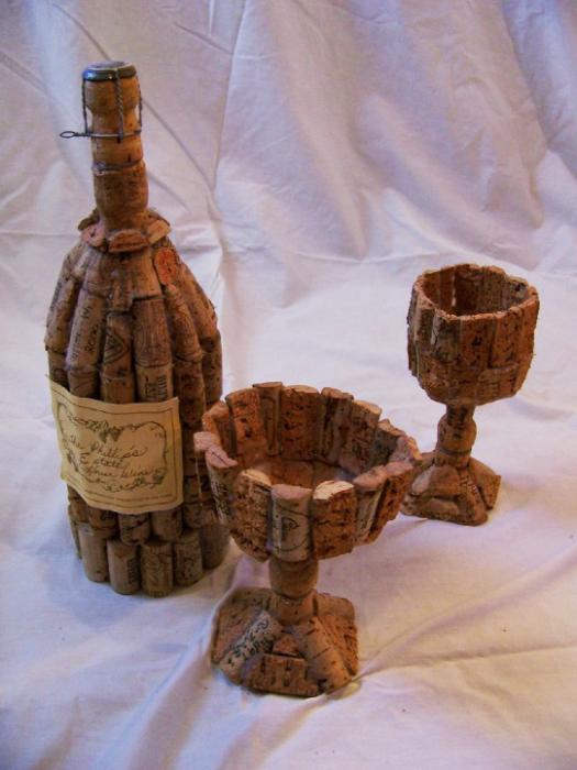 Wine-Set-e1375471167871