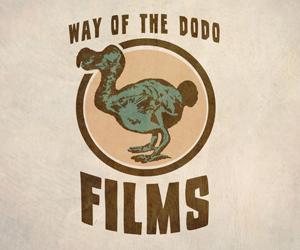 dodo thumb