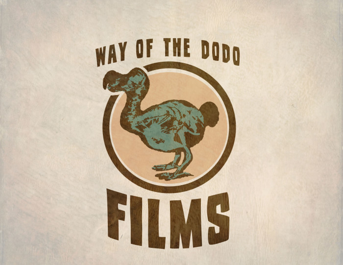 way of the dodo films