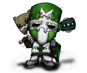 green cc thumb