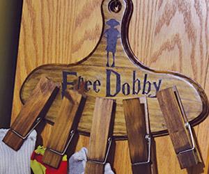free dobby thumbnail